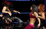 SmackDown 9-26-08 002