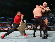 Smackdown-27-Oct-2006-15