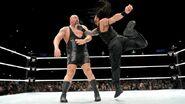 WrestleMania Revenge Tour 2015 - Manchester.12