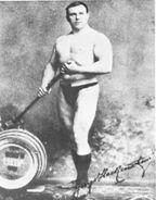 GeorgeHackenschmidt