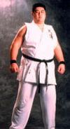 Kōji Kitao 1