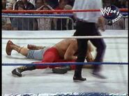 November 2, 1986 Wrestling Challenge.00034