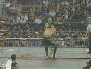 Slamboree 1998.00033