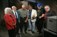 TNA PPV 1 12