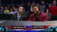 WWE Main Event 08-11-2016 screen1