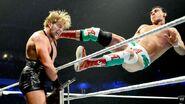 WrestleMania Revenge Tour 2013 - Newcastle.6