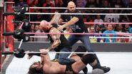 10-10-16 Raw 27