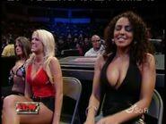 7-24-07 ECW 6