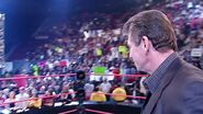 Austin vs. McMahon - Part Two.00025