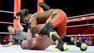 October 12, 2015 Monday Night RAW.5