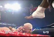 September 25, 2006 Monday Night RAW.00047