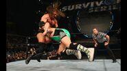 Survivor Series 2007.23