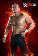 WWE2k15 TRIPLEH RED CL 022515-lr