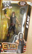 WWE Elite 19 Kane