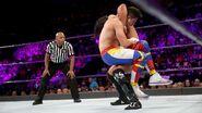 9-26-16 Raw 42