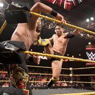 9-28-16 NXT 24