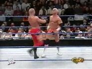 January 29, 2005 WWE Velocity.00014