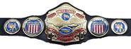 NWA United States