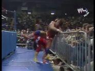 November 16, 1986 Wrestling Challenge.00003