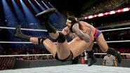 Royal Rumble 2017.68