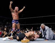 September 12, 2005 Raw.5
