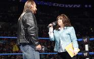 SmackDown 1-16-09 005