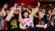 7-3-15 WWE House Show 9