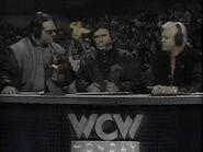January 29, 1996 Monday Nitro.00001