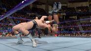 10-31-16 Raw 27