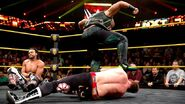 NXT 7-3-14 8