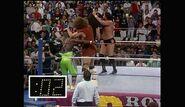 Royal Rumble 1993.00038
