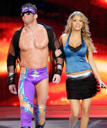 11-19-09 Superstars 001