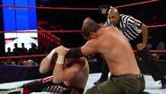 8.11.16 WWE Superstars.00018