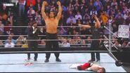 January 22, 2008 ECW.00012