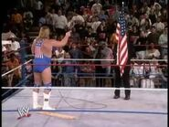 May 31, 1993 Monday Night RAW.00019
