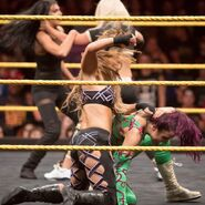 NXT 11-16-16 8