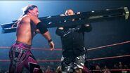 Raw-7-10-2002.10