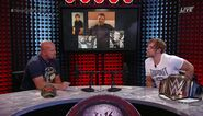 Stone Cold Podcast Dean Ambrose.00004