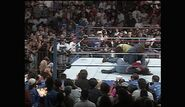 SummerSlam 1996.00012