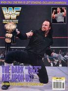 WWFmagJune1997