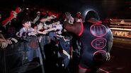 WrestleMania Tour 2011 - Bucharest.14