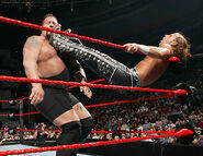 December 12, 2005 Raw.9