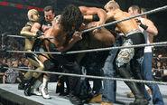 ECW 3-10-09 6