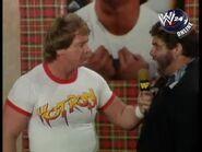 October 5, 1986 Wrestling Challenge.00017
