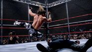 Steel Cage Images.20