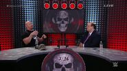 Stone Cold Podcast Paul Heyman.00002
