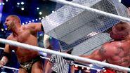 WrestleMania XXIX.46