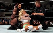 12-6-07 ECW 2