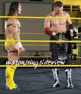 8-1-14 NXT 11