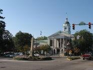 Aiken, South Carolina